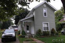 305 N Marquette St, Durand, MI 48429