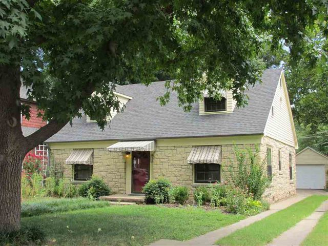 820 n a st arkansas city ks 67005 home for sale and