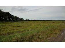 Hale Farm Rd, Van Buren, AR 72936