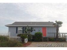 3312 Coastal Hwy, St. Augustine, FL 32084