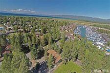 561 Danube Dr, South Lake Tahoe, CA 96150