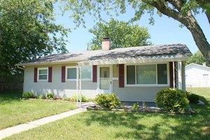 5601 Penn Ave, Beavercreek, OH 45432