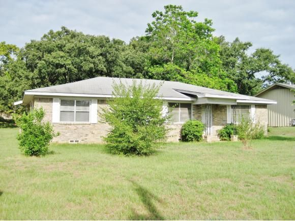 605 denman st nacogdoches tx 75964 home for sale and real estate listing