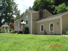 536 Ky 3441, Barbourville, KY 40906