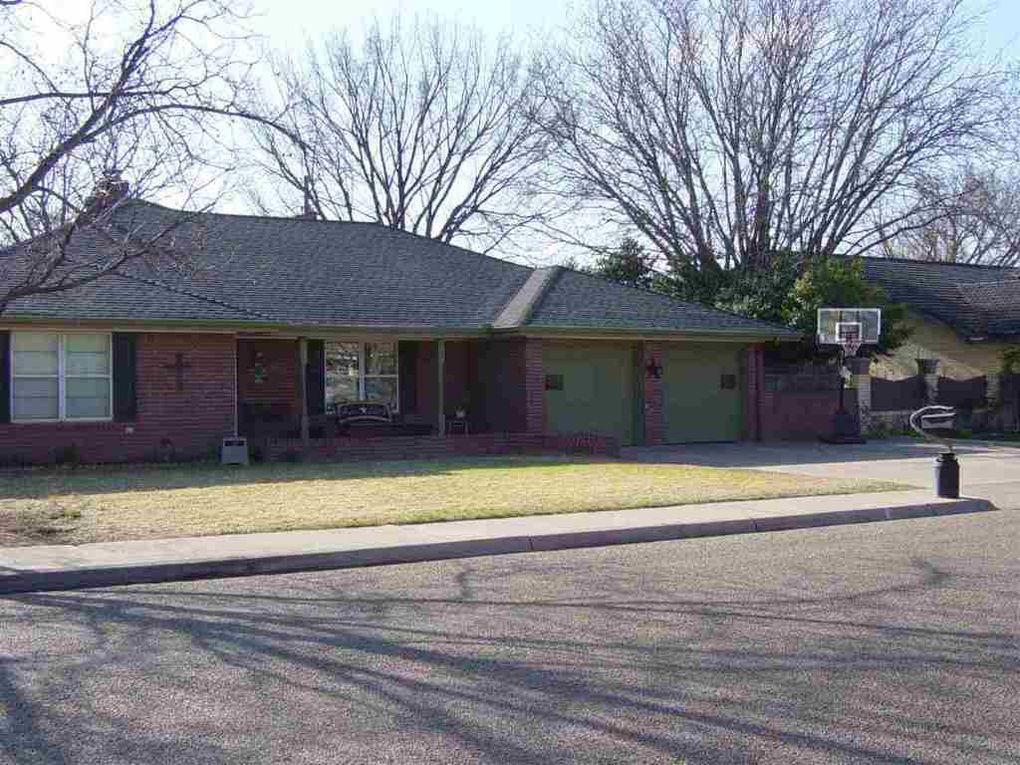 79045 Real Estate Sale