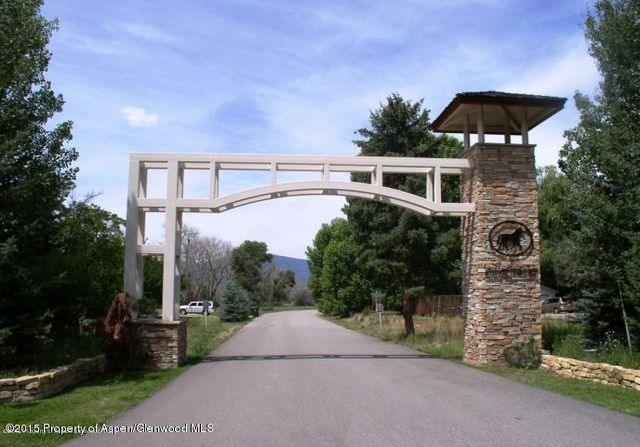 25 equestrian way carbondale co 81623 home for sale
