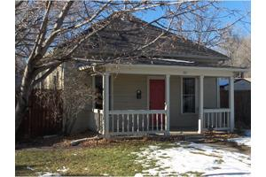 501 Smith St, Fort Collins, CO 80524