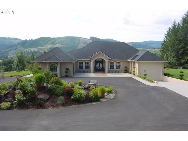 91922 marcola rd springfield or 97478 home for sale