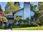 825 E Gwinn Place, Seattle, WA 98102