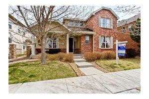 230 S Ulster St, Denver, CO 80230