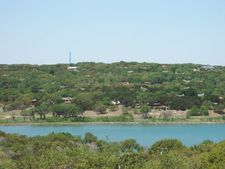 2272 2292 Waterfront Park Dr, Canyon Lake, TX 78133