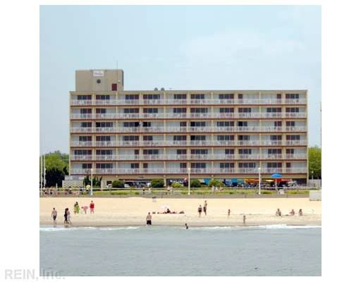 Monthly Hotel Rates Virginia Beach