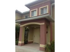 9400 Ivy Brook Run Apt 106, Fort Myers, FL 33913