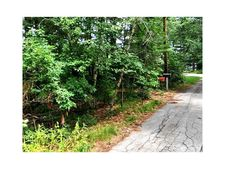 Acres Of Pine Rd, Coventry, RI 02816