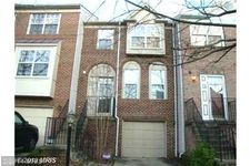 1809 Manorfield Ct, Bowie, MD 20721