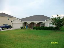 1706 Hoofprint Ct, Fruitland Park, FL 34731