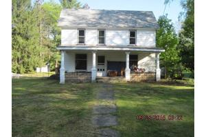 9292 Route 6, Tiona, PA 16352