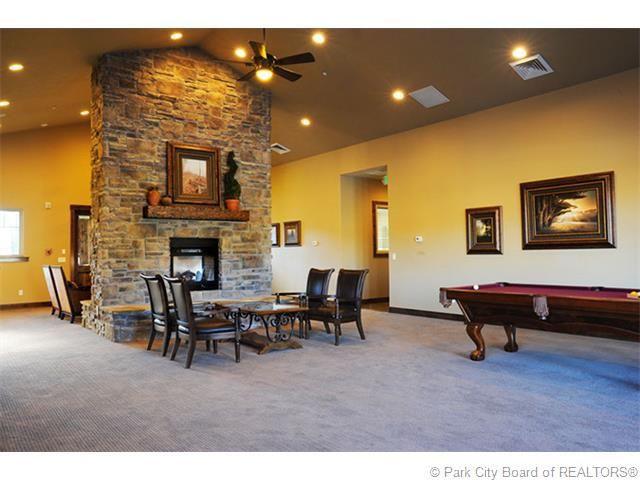 1115 w abigail dr kamas ut 84036 new home for sale