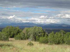 77 Blue Agave, Santa Fe, NM 87010
