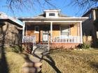 754 S Washington St, Denver, CO 80209