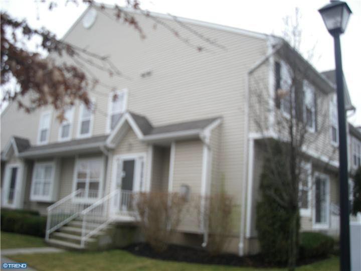 6201 Baltimore Dr Evesham, NJ 08053