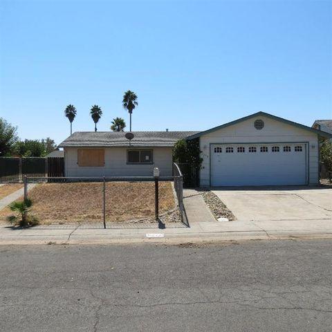 5278 Acacia Way Olivehurst Ca 95961 Recently Sold Home