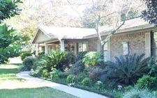 545 Nw Clubview Cir, Lake City, FL 32055