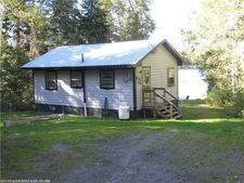3357 Main St # 4, Rangeley, ME 04970