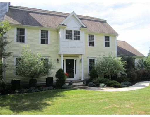 Sandy Pond Area Properties Fro Sale