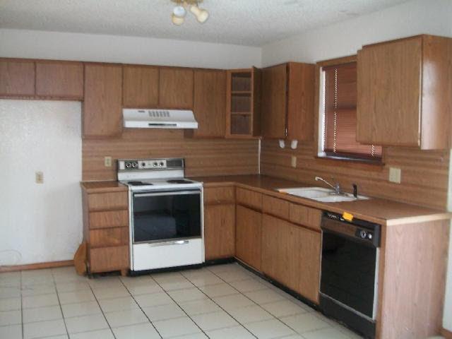 224 N Fretz Ave, Edmond, OK 73003