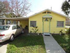 5790 75th Ter N, Pinellas Park, FL 33781