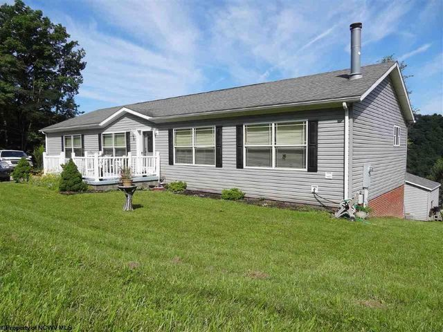 51 ebenklein ln morgantown wv 26508 home for sale and for Home builders morgantown wv