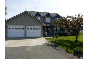 4700 Wilson Creek Rd, Ellensburg, WA 98926