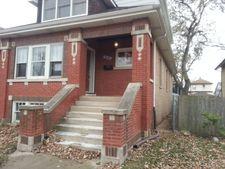 3436 Oak Ave, Brookfield, IL 60513
