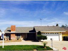 12777 Norton Ave, Chino, CA 91710