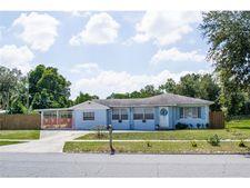 1531 Shore Acres Dr, Lakeland, FL 33801