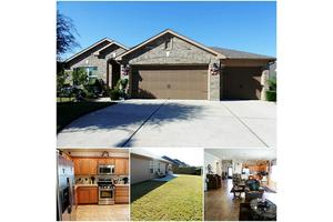 1510 Brook Hollow Dr, Pearland, TX 77581