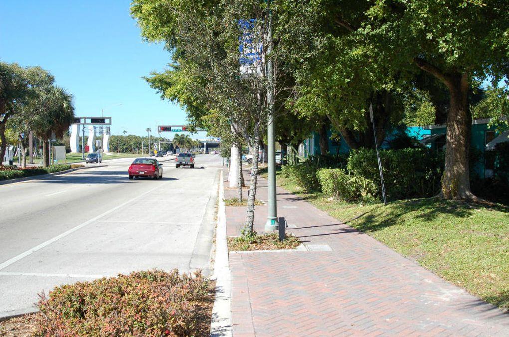 1011 W Atlantic Ave Delray Beach Fl 33444