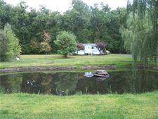 25 Hoppenstedt Rd, Wallkill, NY 12589