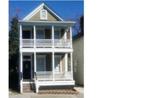 276 Coming St, Charleston, SC 29403