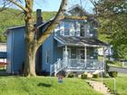 921 W CENTRAL AVE, S. Williamsport, PA 17702