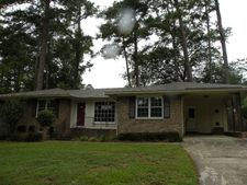 3312 Thread Needle Rd W, Augusta, GA 30907