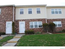276 Temple Hill Rd Unit 1406, New Windsor, NY 12553