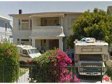 1204 W 35th St, Los Angeles, CA 90007