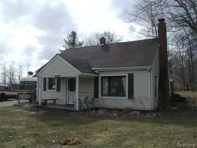 2036 elba rd elba township mi 48446 home for sale and