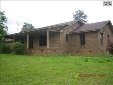 2059 Old Newberry Hwy, Whitmire, SC 29178