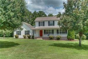 254 Red Oak Trl, Spring Hill, TN 37174