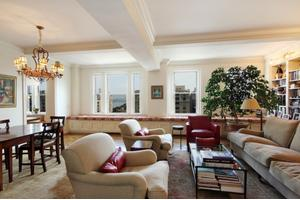 333 W End Ave # 14ab/12a, New York City, NY 10023