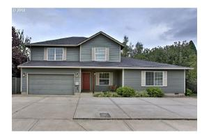 316 SW Elmwood Ave, Mcminnville, OR 97128