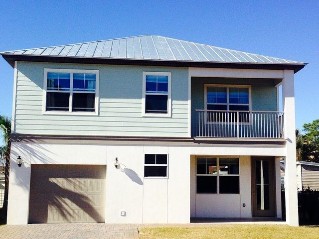 10 Mirage Way Miramar Beach Fl 32550 Home For Sale And Real Estate Listing